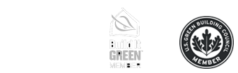 build-it-green-member, USGBC, asid