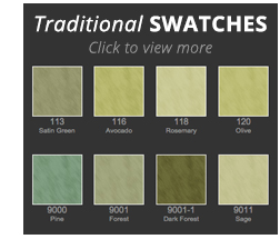 ci-traditional-swatches