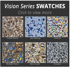 ci-visionseries-swatches