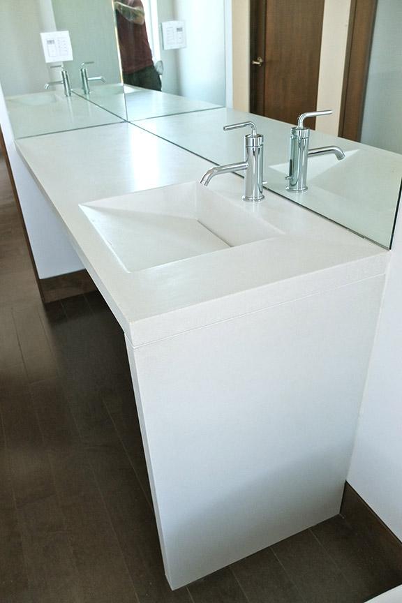 Bathroom - B1-1---TS9017-Alpine