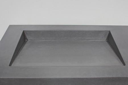 B31-1 - TS9003 Dove Gray
